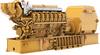 Offshore Generator Sets C280-16 FMT -- 18449065