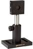 Thermopile Sensor -- Gentec-EO UP12E-10S-H5