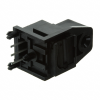 Fiber Optics - Transmitters - Drive Circuitry Integrated -- 425-2702-ND -Image