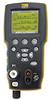 1919782 - Martel BetaGauge 330-150 Handheld Pressure Calibrator Kit; Electric/150 psi -- GO-68510-01 - Image