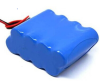 7.4V 8800mAh NCM Battery for Portable Lantern