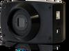 SKYnyx Series Astrophotography USB 2.0 Camera -- SKYnyx2-2C