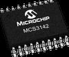 KEELOQ Security, KEELOQ Encoder -- MCS3142