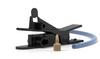 HPLC Starter Kit -- 2100