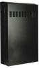 Datacommunication Cabinet -- RE4B -- View Larger Image