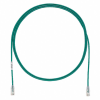 Modular Cables -- 298-12916-ND -Image