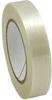 4.7mil Uni-Directional Filament Tape -- FILAMNT 4210 - Image