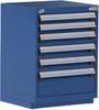 Heavy-Duty Stationary Cabinet -- R5ACG-3018 -Image