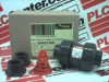 HAYWARD CPX27360 ( BALL VALVE CHECK 1/2INCH PVC SOCKET THREAD EPDM ) -Image