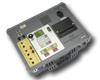 Vanguard Instruments DC Micro-Ohmmeter (Lease) -- VAN-DMOM-100-S2