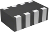 Capacitor Networks, Arrays -- 13-CA0508KRNPO9BN101CT-ND - Image