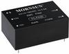 EMC Filter -- FC-FX3D -Image