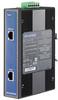 1GE PoE Splitter, IEEE802.3af, 44~57VDC, -40~75℃ -- EKI-2701PSI -Image