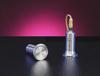 Pressure Transducer -- Model 363