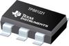 TPS61221 Tiny Low Input Voltage Boost Converter -- TPS61221DCKT -Image