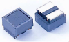 SMD Power Inductor -- SC1212-561