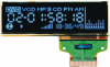 OLED Displays -- 554140 - Image