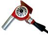 Heat Gun -- PBYHG-501A