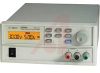 Non-Programmable DC Power Supply, 30V, 5A, Single Output -- 70180231