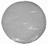 Dyson DC04/05/08 Post Motor Filter Pad - Made-to-Fit -- DY-230009