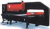 Hydraulic CNC Turret Press -- HRT-300-49.2x96.4
