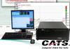 Puma Vibration Control and Analysis System - Image