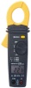 Mini Current Clamp Meter -- OMEGAETTE® HHM221