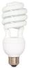 Compact Fluorescent Spiral - 26 Watt -- S6209