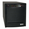 Uninterruptible Power Supply (UPS) Systems -- SU2200XLA-ND -- View Larger Image