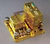 Master Reference Oscillator