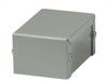 Boxes -- 1412J-ND - Image