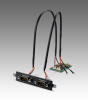 CANBus iDoor Module -- MOS-2230-Z1201E -- View Larger Image