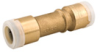 Quick-Connect Slip Coupling Connector -- 4516B