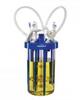 BioBLU® f Single-Use Vessels