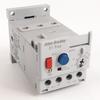E1 Plus 5.4-27.0 A Overload Relay -- 193-ED1ED -Image