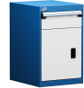 Stationary Compact Cabinet -- L3ABD-2830B -Image