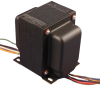 Audio Transformers -- 1620A-ND - Image