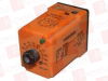 MARSH BELLOFRAM TUB-120-ALA-200 ( TIME DELAY RELAY INTERVAL ON OPERATE (RELAY OUTPUT) ) - Image