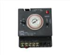 PF TStat Mech with Time Switch -- PFP1102-M