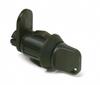 5 Tumbler Miniature Camlocks -- PL Series