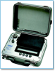 Portable Data Loader-615/MSD (PDL-615/MSD