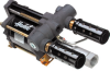 DGSFD Series Pneumatic Driven Liquid Pumps -- DGSFD-12 - Image
