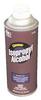 ALCOHOL CLEANER, AEROSOL, 16FL.OZ -- 00ZX1010 - Image
