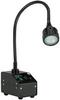 LAMP, INSPECTION, BI-PIN, 120V, 20W -- 56K6809