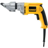DEWALT 14 Gauge Swivel Head Shear -- Model# DW891