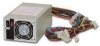 2U Industrial Power Supply -- ORION-400S - Image