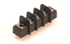 Terminal Blocks - Barrier Blocks -- 0387206803-ND - Image