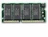 NEC Versa Lxi SERIES 256MB Laptop RAM Memory Module