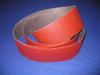 Sanding Discs for Woodworking -- URAJD - Image