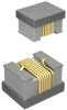 Fixed Inductors -- 118-CW252016-4R7JCT-ND - Image